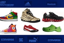Shoes / CouponRefund.com is the best source to find free online Shoes coupons & discount codes. It helps you save money on your online purchases by using the following free online coupons and discount deals for Shoes.  / by Coupon Refund