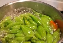 kislik soslar