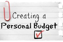 Budgeting / Budget Tips