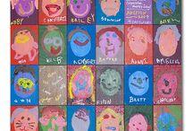 4K Classroom Community / by Erin Fossum