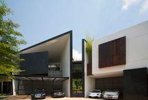 *architecture_buildings
