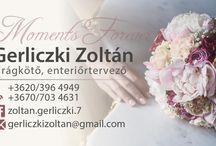 Gerliczki Zoltán