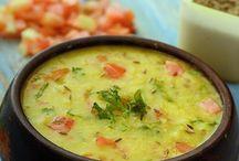 Hyperthyroidism Diet Veg Indian Recipes
