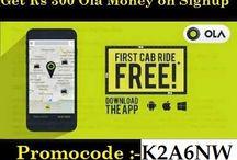 app, bangalore, cashback, chandigarh, chennai, delhi, hyderabad, jaipur, kochi, Kolkata, mumbai, newusers, ola.ahemdabad, olamoney, promocode, signup, zblog