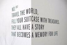 Teksten op de muur