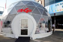 Events Support / Events Support, event, lights, tents,