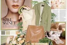 fashion ohh fashion / Fashion Style