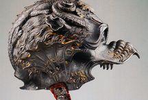 armor_helmet