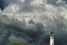 Majakka/lighthouse