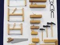 herramientas belen