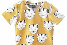 Customer favorites / See what others can't resist from Hey BB - organic wear for baby and toddler.