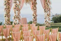 Dream widding idea