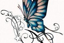 tattoo tanya