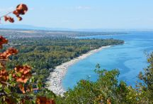 Греция / Красота Греции в фотографиях