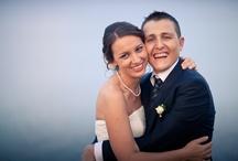 Casalbordino lido, Abruzzo • Loris & Sara's Wedding • / WEDDING photography  by Nino Lombardo | international wedding photographer www.ninolombardo.it