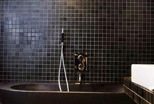Salle de bains / Deco salle de bains