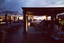 Grand Residences Riviera Cancun / by Royal Resorts