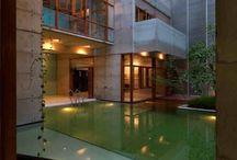 Arquitectura_Architecture
