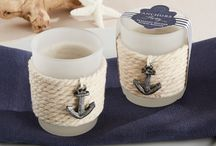 Kate Aspen Favors / Elegant Gift Gallery carries all the latest Kate Aspen Favors for all occasions.