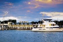 "ULM ""Yachting & Boating"""