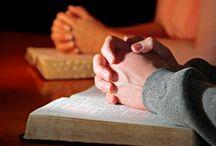 SmartLoving Spirituality / Prayers and insights to deepen couple's spiritual intimacy.