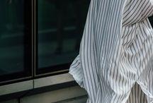 Shirtstyle
