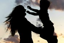 Kids, the care and raising of / Kids, Parenting, Parenting Tips, Tips