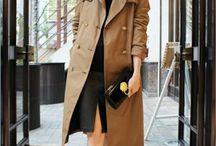 2015 春 ファッション