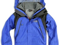 [North Face Discount cheap Outlets]