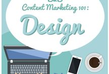 B2B Content Marketing 101