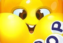 Jelly Splash Pop Mod Apk 1.14.4 Mega Mod