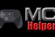 MC Helper v2.0.2