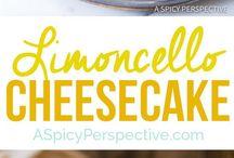 cheesecakes herkut