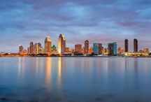 City Guide: San Diego / Thinking about finding an apartment in San Diego, CA? Check out this city guide of the best neighborhoods, restaurants, attractions, shops and more! For additional information, visit: https://www.apartments.com/san-diego-ca/#guide