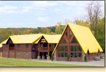 Visit Mohican Loudonville