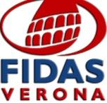 FIDAS Golosine Blood Donor / Fidas Verona sezione di Golosine Volounteer of Blood donor