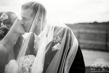 I Do ❤️❤️❤️ / Wedding photography, real weddings, love, romance, Beautiful, forever, by SkyPhotography  Simon & Karla ❤️