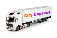 City Express / Best Courier Service Company City Express