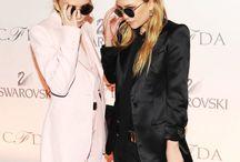 The Olsens Life Fashion-Styled