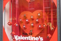 PINSPIRATION - Valentine's Day