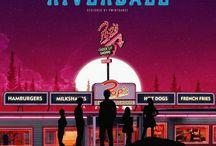 Riverdale ❤