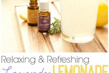 Hello Oils! / Young Living Essential Oil Recipes, DIY, House Hold Cleaning Products, All Natural Cleansers, Beauty Products, and more! Plus, health and wellness recipes and tips for using Essential Oils for Adults and Kids! Diffuser Recipes, Capsule Recipes, and Topical Recipes!  / by Passion For Savings