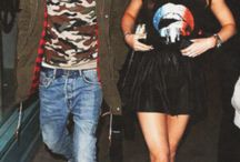 niall y jenners