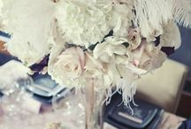Wedding Inspiration / by Alisa Benay