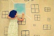Educación / Información sobbre temas de educación infantil
