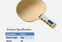 Donic Table Tennis Blades / List of Donic Table Tennis Blades , Donic Table Tennis Blades Online