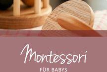 Baby 0-6 Monate / Month / Womit kann das Baby, außer mit den Händen und Füßen spielen, wenn es 0-6 Monate alt ist? Unsere Spielmaterialien finden sich hier.