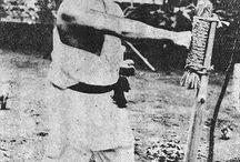 makiwaras