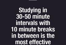 Studyy