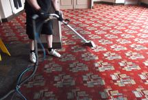 Carpet cleaning Wirral Merseyside / we have been cleaning carpets in the wirral http://www.eco-steamclean.co.uk/carpet-cleaning-wirral.html for many years, here are some of our before and after photos.